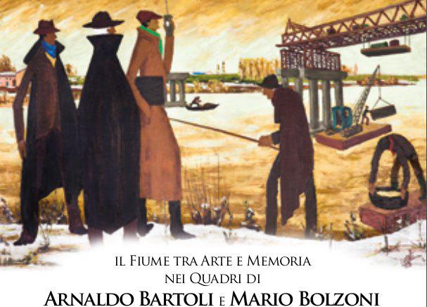 - mario_bolzoni_guastalla