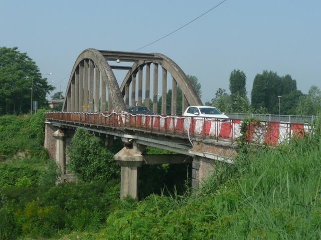 Bomporto ponte2