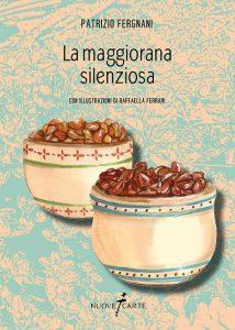 Cartolina-Maggiorana-fronte-WEB