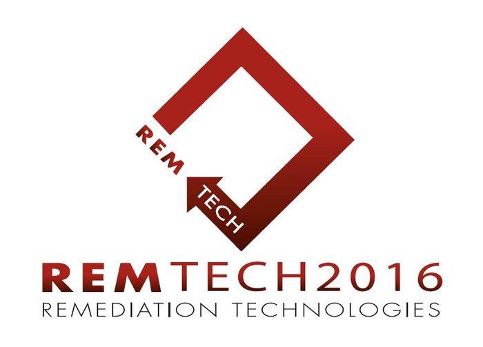 remtech-2016