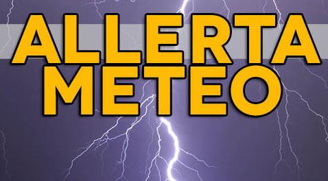 allerta-meteo1