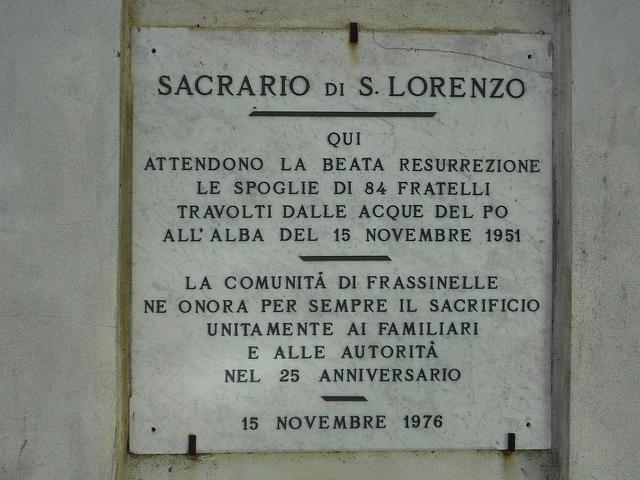 sacrario-di-s-lorenzo