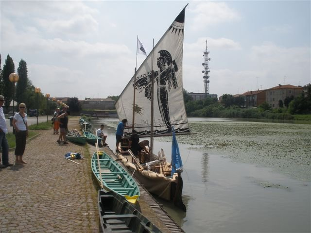 i-barcar-ad-puatel