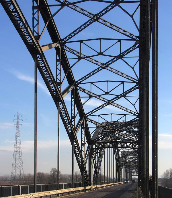 ponte-della-gerola