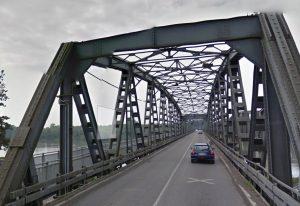 ponte castelvetro-cremona